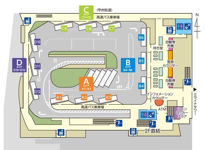 map-4f (1)